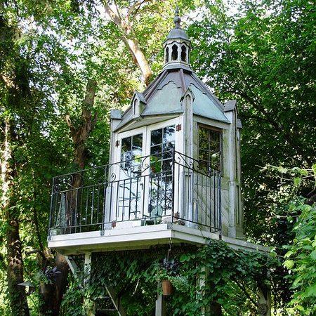 plante maison des id es pour le jardin la maison. Black Bedroom Furniture Sets. Home Design Ideas